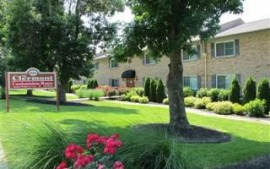 828 Malabu Dr. #112, Lexington, KY